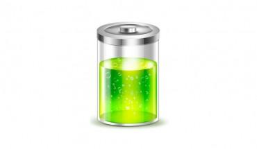 Ahorra batería eliminando estas 5 aplicaciones