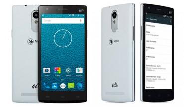 Mpie F5 4G características y Opiniones clon OnePlus Two